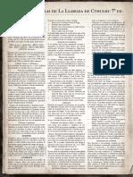 Resumen de reglas LLDC 7a - Páginas A4 2