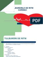 New Microsoft PowerPoint Presentatio ARITMII 1 (1) (1)