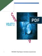 pronetis-managementdelasecuritedessi-volet-2-161108111752