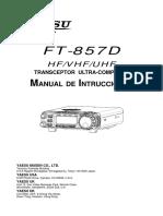 FT-857D_Spanish.pdf