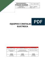 EQUIPOS_E_INSTALACION_ELECTRICA.doc