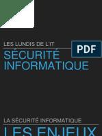 securiteinformatiquedef-160105084802