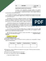 Sujet de FR  2 as Lph.doc
