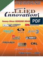 Allied-2008-Catalog