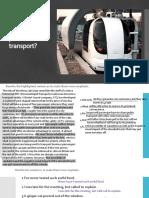 Unit 7e - Workbook.pdf