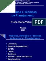 Metodos_Tecnicas_Aplicadas_Planejamento