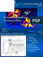 ENG03.2StructureFunction Cooling