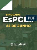 Simulado_ESPCEX_23_de_junho.pdf
