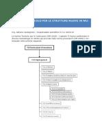 i-metodi-di-calcolo-per-le-strutture-nuove-in-muratura-castagnone