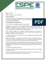Maycol Pacha_La información de las computadoras - copia