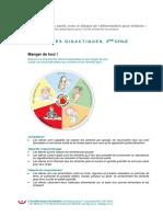 Propositions_didactiques_2e_cycle_manger_de_tout