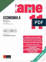 Livro Prep Economia A