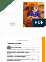 publications-pdf-healthyliving-bien-manger