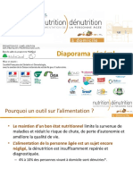 NUTRITION_DOM_DIAPORAMA_GENERAL_2015