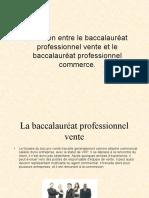 distinction_entre_commerce_et_vente.ppt