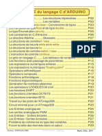 SYNTAXE format tablette.pdf