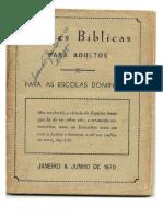 lição bíblica 1970 OCR-pdf