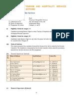 File 5_research_programs