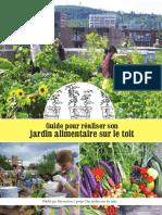 Guide pour réaliser son jardin alimentaire sur le toit.pdf