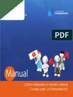 manual_reclamo_con_portada