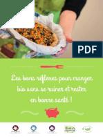 GAB44_Les-bons-réflexes-pour-manger-bio-sans-se-ruiner_complet