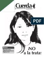 CUERDA_164_042013.pdf