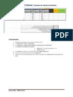 Atelier_N4_Excel