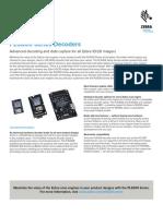 pl5000-series-spec-sheet-en-us