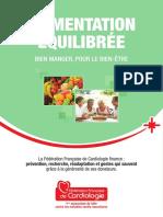 BROCHURE-Alimentation