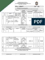 PLANIF PRUEBADEPOZOS 2-2020VDLP.docx