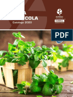 catalogo_rega_ag_2020-08-07.pdf