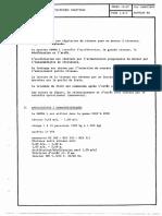 GAMMA_20L.pdf