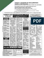 c7877.pdf
