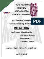 BITÁCORA DE EXTRACCIÓN Y CARACTERIZACIÓN DE DNA.docx