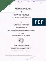 syllmcase2ys171220.pdf
