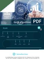 Outils  d'améliorations .pdf