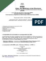 brochureMSMS_ENPC