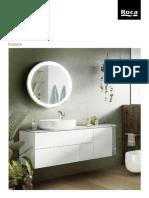 iridia---catalogo-de-coleccion--roca.pdf
