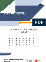 REPASO 2020