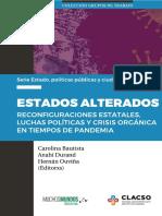 estadosalteradosdigital.pdf