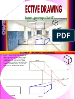 Chapter_1_Perspective_Drawing