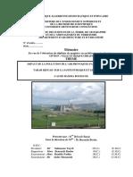 REB6229.pdf