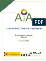 2019_02_Recopilatorio_87_AJA_Febrero.pdf