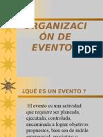 14686867-Organizacion-de-eventos