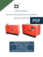 Manual-de-utilizare-SDE12LS3-15-generator-Senci-ro.pdf