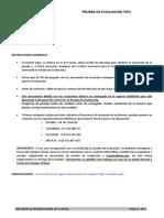 plantilla_demo