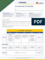 s4-3-sec-planificador.pdf