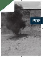 Poder simbólico e fabricaão de gupos.pdf