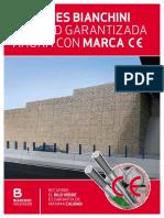 Marca-CE.pdf