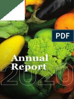FoodLink_AnnualReport2020_DigitalSpreads